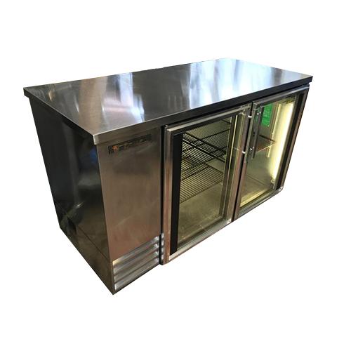 Oven 4 tray 595 vertical electric manual  FEM04NE595V 62.5*72*72..5_2