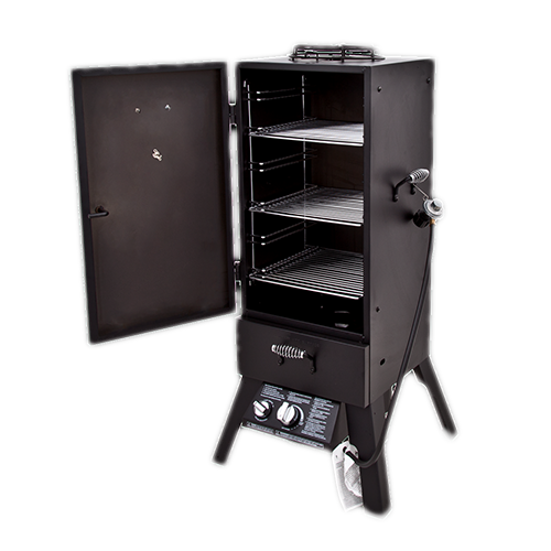 Oven 3 tray 595 vertical FEM03NEPSV 80*74*71_2