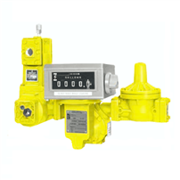 MA-Series Positive Displacement Meters_3