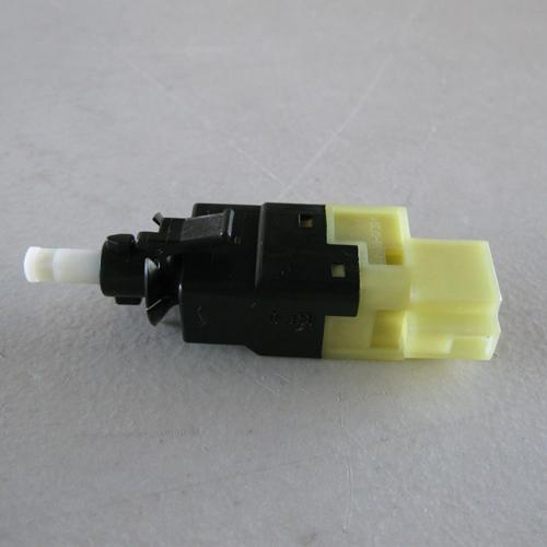 AUTO STAR 0015453809 BRAKE SWITCH_4