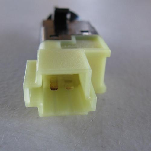 AUTO STAR 0015453809 BRAKE SWITCH_3