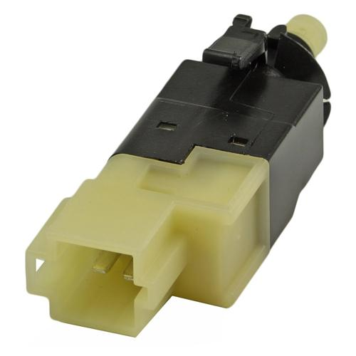 AUTO STAR 0015454409 BREAK LIGHT SWITCH (001 545 6709)_2