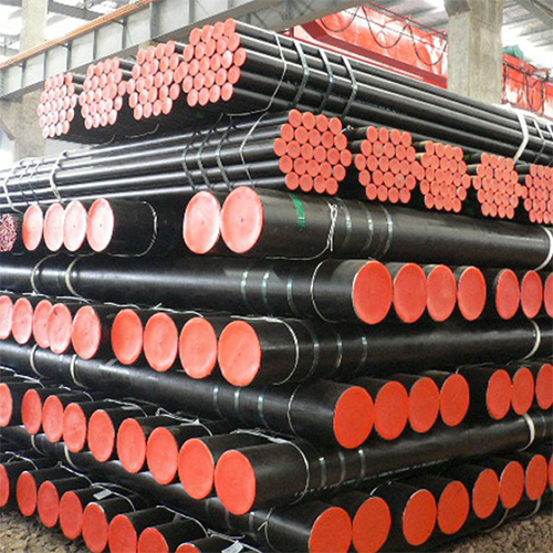 Carbon Steel Pipes_2
