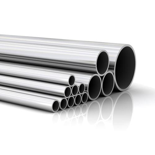 Stainless Steel Pipes_2
