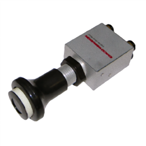 Air Control Valve (Push-Pull Switch)_2