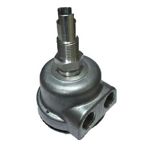 Retained Product Monitoring Sensor (Bottom Sensor)_2