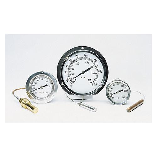Vapor Actuated Thermometers_2