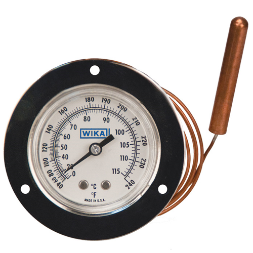 Vapor Actuated Thermometers_3