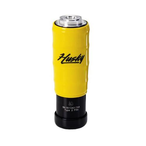 Husky CNG: Compressed Natural Gas Dispensing Nozzle_2