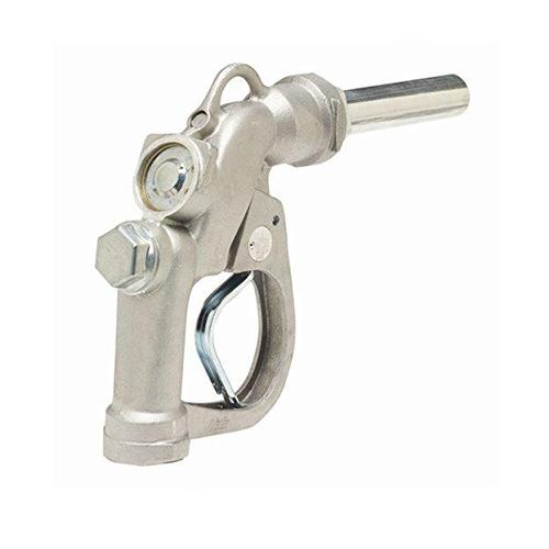 Husky 1690: High Volume Automatic Shut-Off Nozzle_2