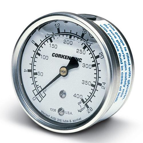 Pressure Gauges_2