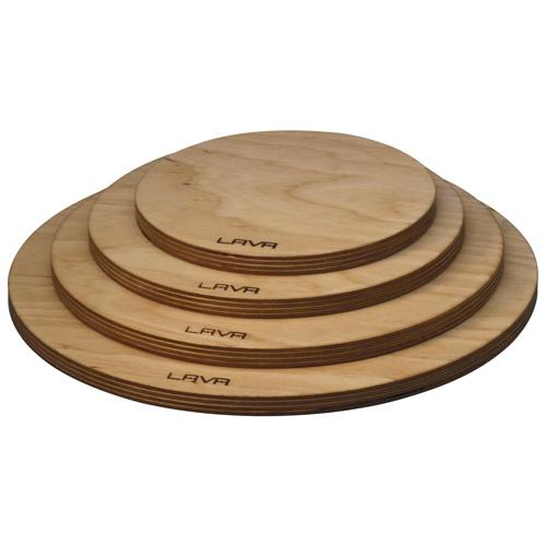 Wooden Platter  LV AS 106_2