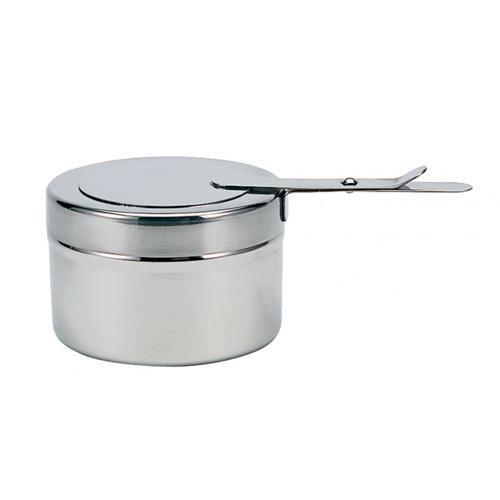 Burner Holder For Sauce Station - CD-224_2