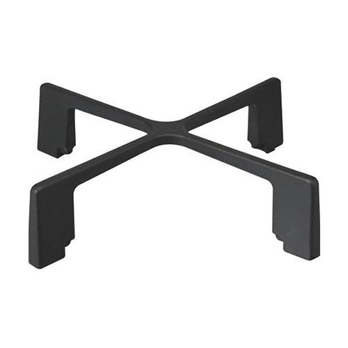 Platter - Cast Iron  LV 10 0015_2