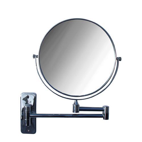 Magnifying Mirror ZBM-09_2