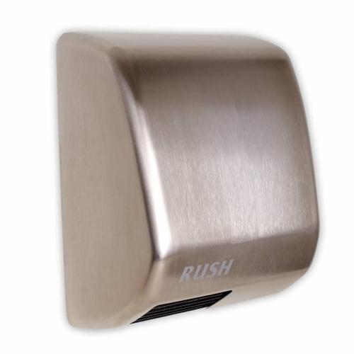 Hand Dryer ZEO-03_2