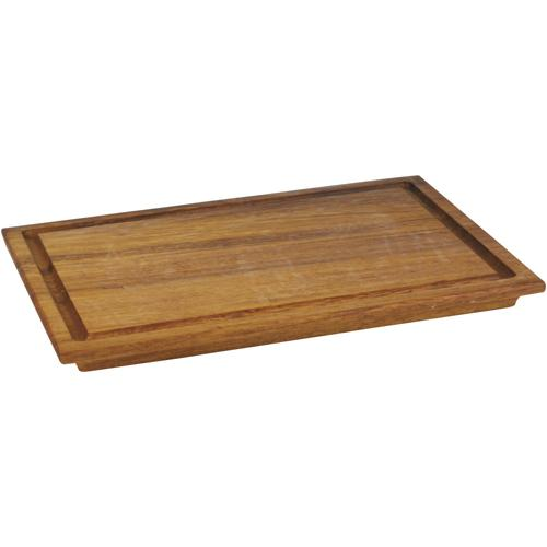 Wooden Service Board LV AS 201_2