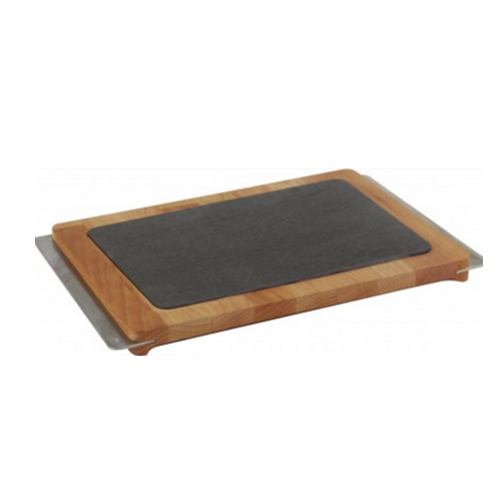 Wooden Service Platter  LV AS 160_2