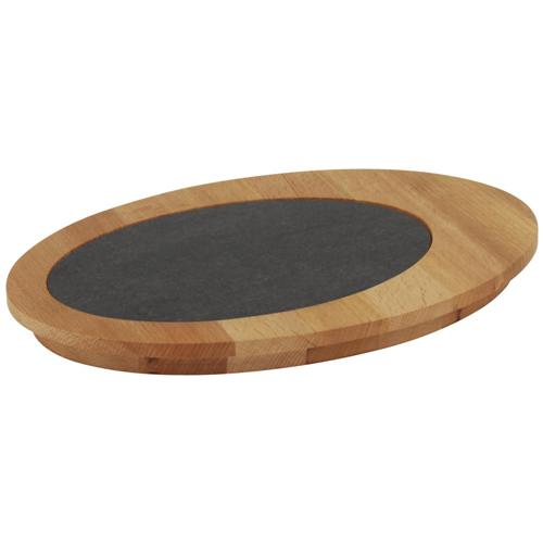 Wooden Service Platter LV AS 163_2