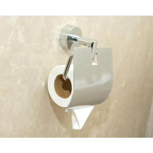 Toilet Roll Holder ZBMS-15_2