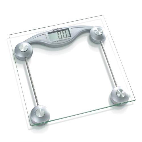 Weighing Scale ZGW-06_2