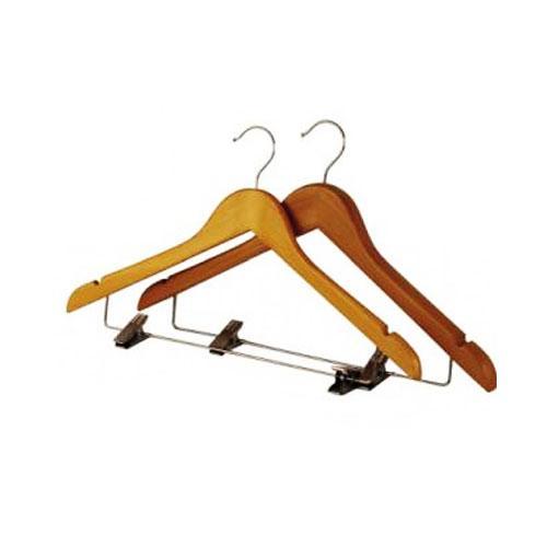Hanger ( ZGC-13 )_2