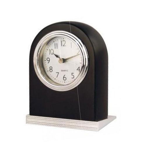 ALARM CLOCK ( ZGO-14 )_2