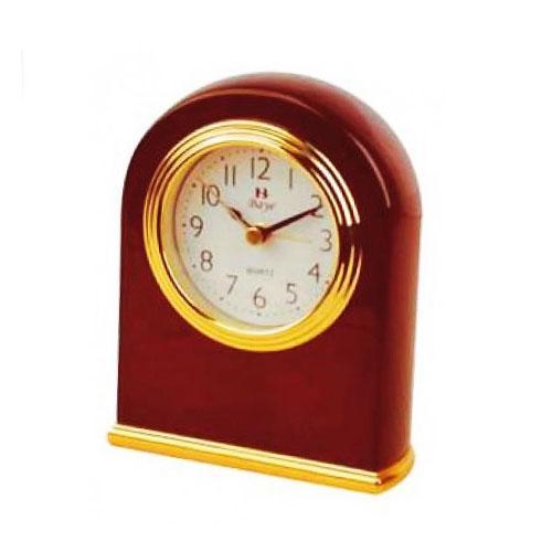 ALARM CLOCK ( ZGO-15 )_2