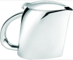 Tea Pot/ Coffee Pot DSH-TCP50_2