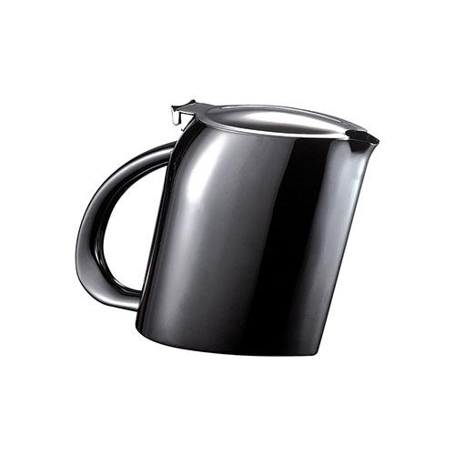 Tea Pot/Coffee Pot DSH-TCP50-BT_2