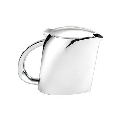 Tea Pot/Coffee Pot DSH-TCP100_2