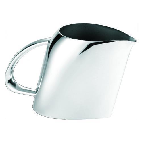 Milk Jug DSH-MJ20_2