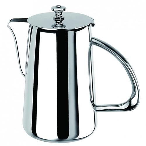 Coffee Pot CP-032_2
