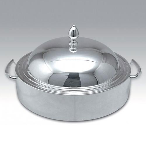 C 0019 / THERMIC FOOD CONTAINER_2