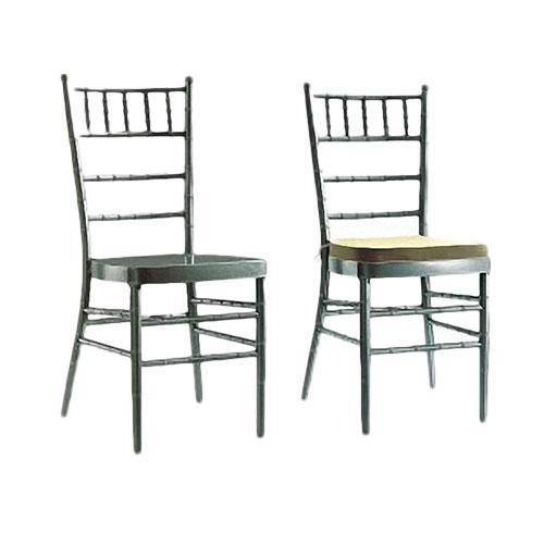 Banquet Furniture ZTBS-03_2