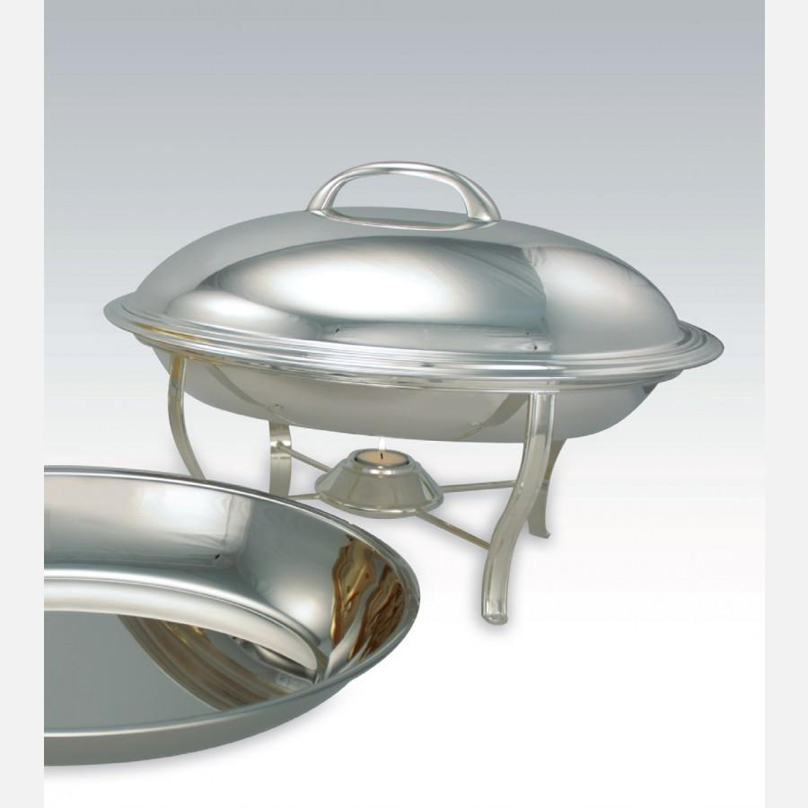 C 730 / OVAL CHAFING DISH_2