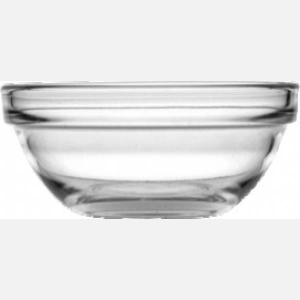 Stackable Bowl 58125-BX6B6_2