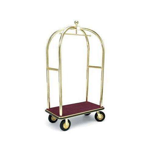 Luggage Trolley+ZOT-16_2
