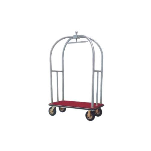 Luggage Trolley+ZOT-16S_2