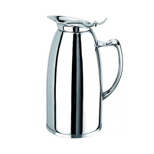 Double Wall Insulated Coffee Pot SP-228_2