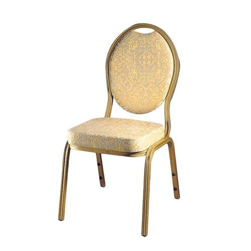 Banquet Furniture ZTBS-225_2