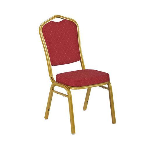 Banquet Furniture ZTBS-226_2