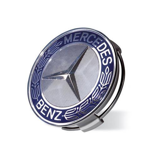 Mercedes Benz 2218800086 MERCEDES STAR_3