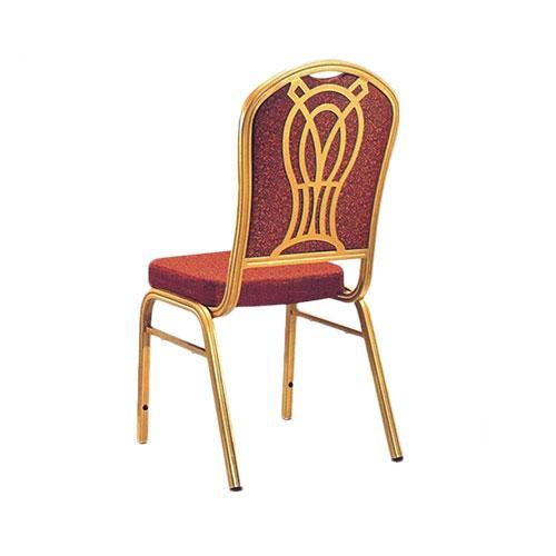 Banquet Furniture ZTBS-231_2
