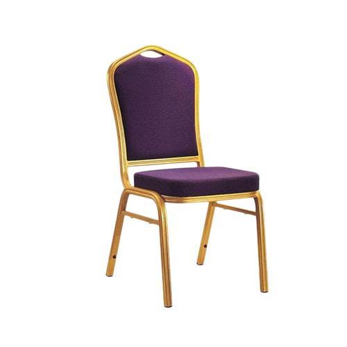 Banquet Furniture ZTBS-232_2