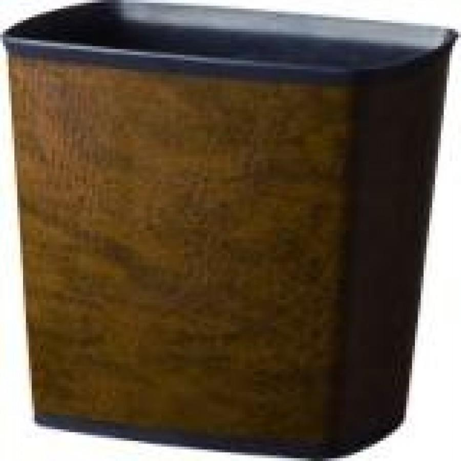 Rectangular Room Dustbin ( ZGD-71 )_2