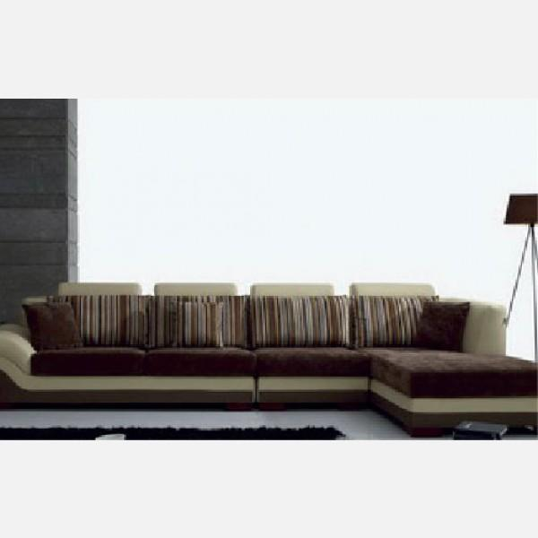 Room Furniture 65485_3