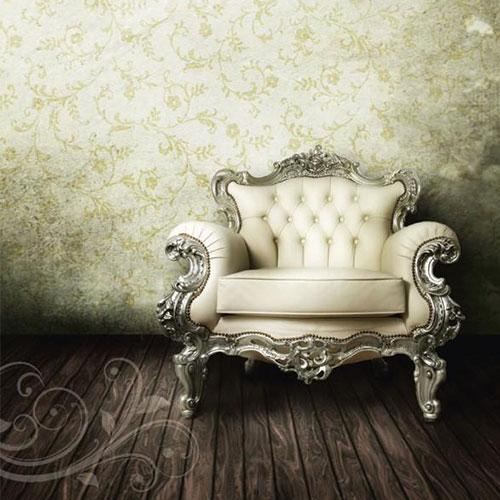 Room Furniture 65485_2