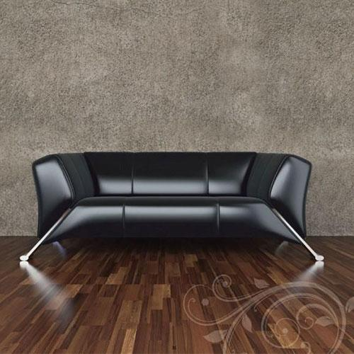 Room Furniture 5698_2