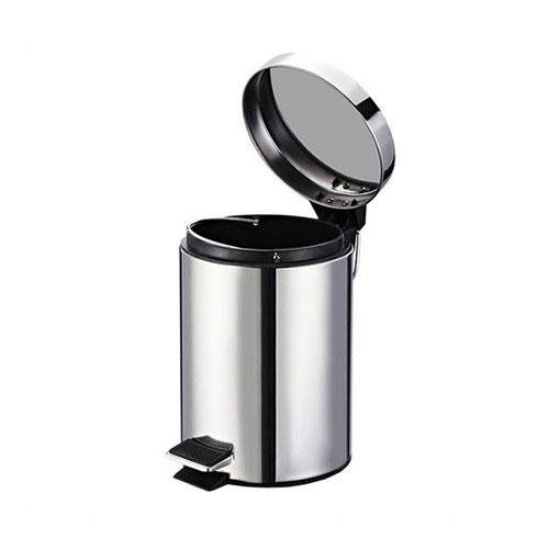 Oval Room Dustbin ( ZGD-66 )_2